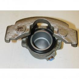 Disc Brake Caliper, Front,...