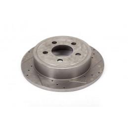 Disc Brake Rotors (2)...
