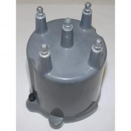 Distributor Cap 2.5L AMC,...