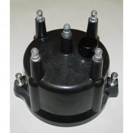 Distributor Cap 2.5L, 91-02...