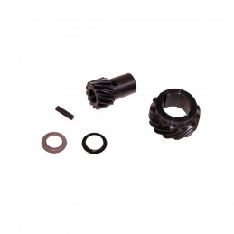 Distributor Gear Kit, AMC...