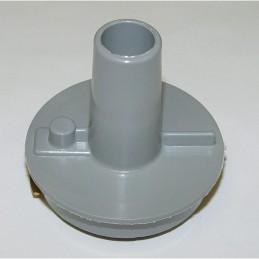 Distributor Rotor 2.5L,...
