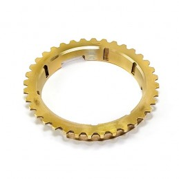 1st Gear Synchronizer Ring,...