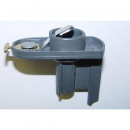 Distributor Rotor, 87-93...
