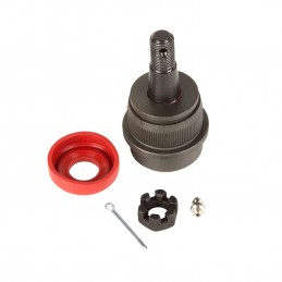 4-Pc Ball Joint Kit 84-98...