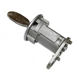 Door Lock Cylinder- 76-90...