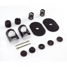 Drag Link Repair Kit, 45-71...