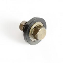 Drain Plug, Oil Pan- 05-18...