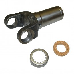 Drive Shaft Slip Yoke,...