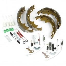 Drum Brake Service Kit ,...