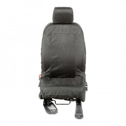 E-Ballistic Seat Cover Set,...