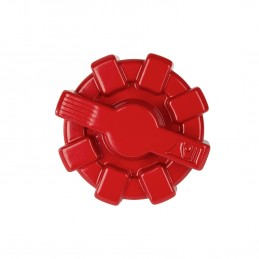 Elite Aluminum Fuel Cap,...