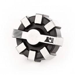 Elite Aluminum Fuel...