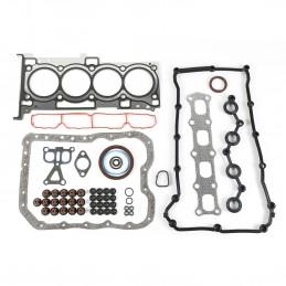 Engine Gasket Set, 2.0L,...