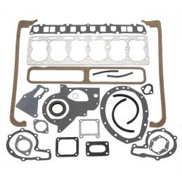 Engine Gasket Set, 226 CI,...