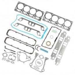 Engine Gasket Set, 5.2L,...
