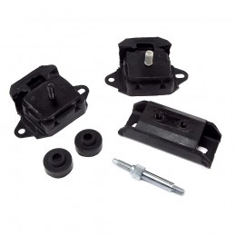 Engine Mount Kit 4.2L,...