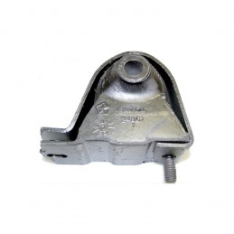 Engine Mount, 2.5L, 84-01...