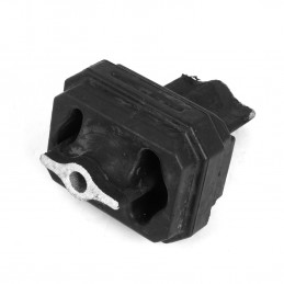 Engine Mount, 3.8L, 07-11...
