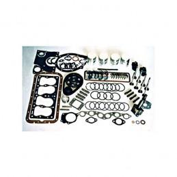 Engine Overhaul Kit, 41-45...