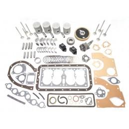 Engine Overhaul Kit, 45-52...