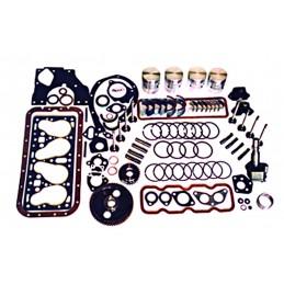 Engine Overhaul Kit, 52-71...