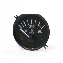 Engine Temperature Gauge,...