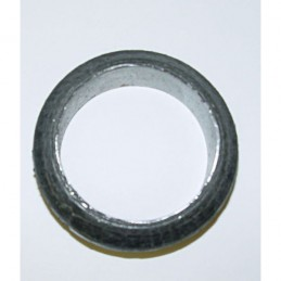Exhaust Gasket 6 Cyl, 68-90...