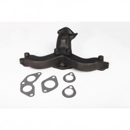 Exhaust Manifold Kit 134...
