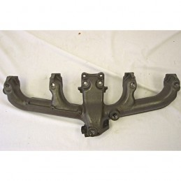 Exhaust Manifold Kit, 4.2L,...