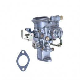 F-Head Carburetor, 53-75...