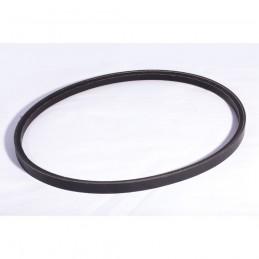 Fan Belt, 41-71 Willys &...
