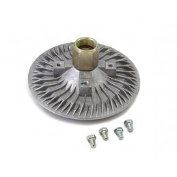 Fan Clutch 4.0L 00-06 Jeep...