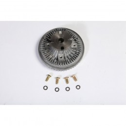 Fan Clutch 4.0L 87-93 Jeep...