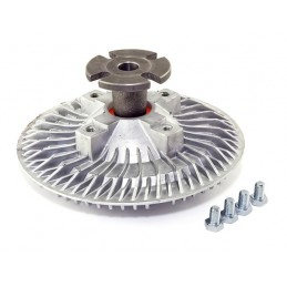 Fan Clutch 4.0L 91-95 Jeep...