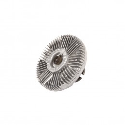 Fan Clutch, 93-98 Jeep...