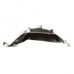 Fender Splash Shield, Rear,...