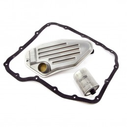 Filter Kit, 45RFE/545RFE-...