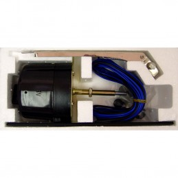 6-Volt Wiper Motor Kit,...