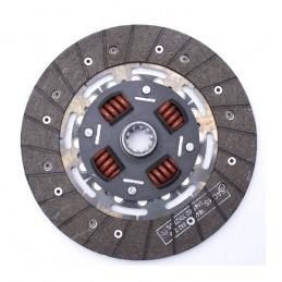 8.5 Inch Clutch Disc, 41-71...