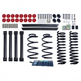 2-In Lift Kit without...