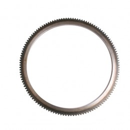 Flywheel Ring Gear, 53-71...