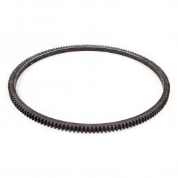 Flywheel Ring Gear, 65-71...