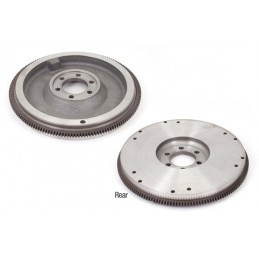 Flywheel- 72-79 CJ, AMC 401