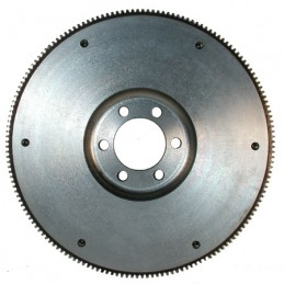 Flywheel- 82-85 CJ, 86-87...