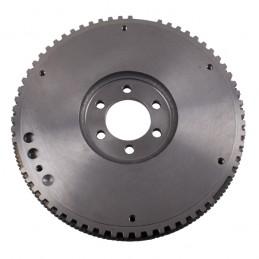 Flywheel- 88-90 YJ, 4.2L