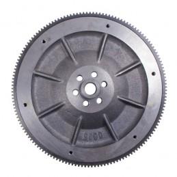 Flywheel- 91-95 YJ, 91-02...