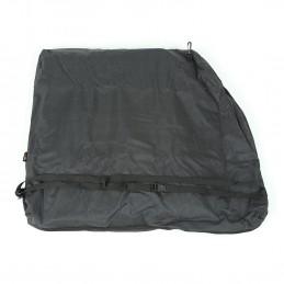 Freedom Panel Storage Bag-...