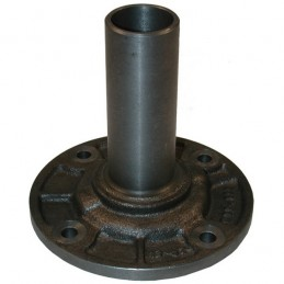 Front Bearing Retainer,...