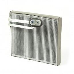 A/C Evaporator Core, 07-11...